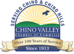chino-valley-chamber-logo
