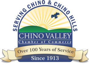 Chino Valley Chamber logo.png